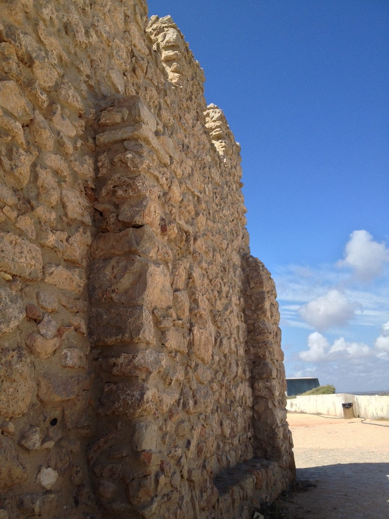 Sagres Fortress photos