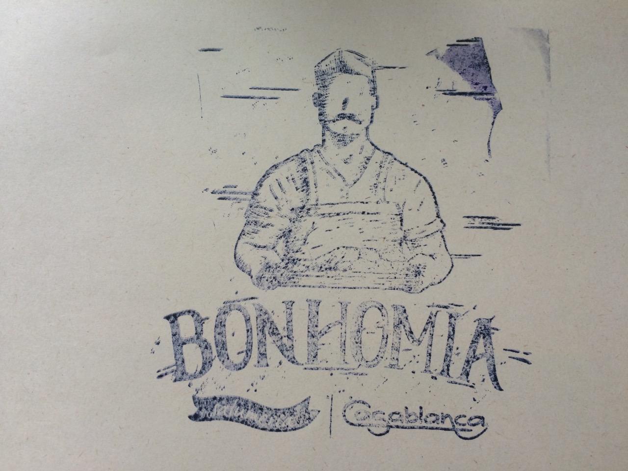 Bonhomia Salumeria