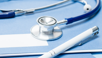 Medical Insurance and other Health Resources