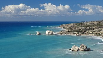 Cyprus Travel Resources