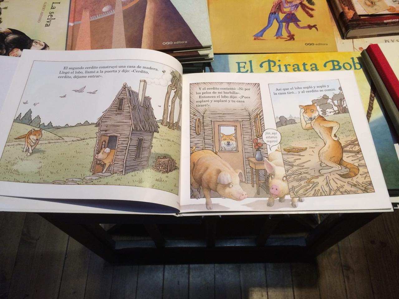 Livraria Ello