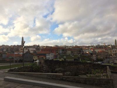 Porto in a day
