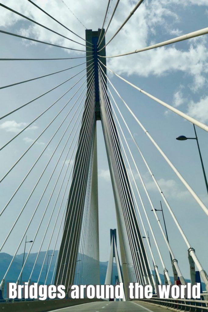 Bridges around the world