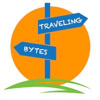TravelingBytes